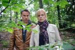 Die Tote im Wald (1) (Staffel 11, Folge 22) – © ZDF