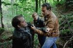 Die Tote im Wald (2) (Staffel 11, Folge 23) – © ZDF