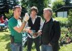 Gefrorenes Blut (Staffel 12, Folge 13) – © ZDF