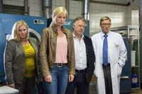 Irre (Staffel 13, Folge 13) – © ZDF