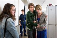 Lucy (Staffel 13, Folge 12) – © ZDF