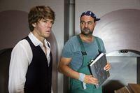 Rossis Fall (Staffel 13, Folge 14) – © ZDF