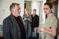 Shopping (Staffel 13, Folge 2) – © ZDF