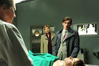 Tödliche Karriere (Staffel 5, Folge 9) – © ZDF