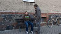 Als der Fremde kam (Staffel 11, Folge 9) – © ZDF