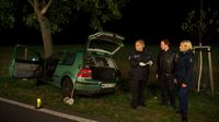 Bernd & Harry (Staffel 11, Folge 14) – © ZDF