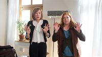 Reiterspiele (Staffel 11, Folge 4) – © ZDF