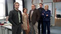 Steckschuss (Staffel 10, Folge 1) – © ZDF