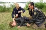 Tödliche Hörner (Staffel 4, Folge 12) – © ZDF