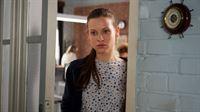 Verlorene Tochter (Staffel 11, Folge 5) – © ZDF