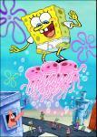 Spongebob Schwammkopf Episodenguide