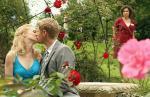 Die schönsten Momente – Emma und Felix (Folge 4) – © ORF2