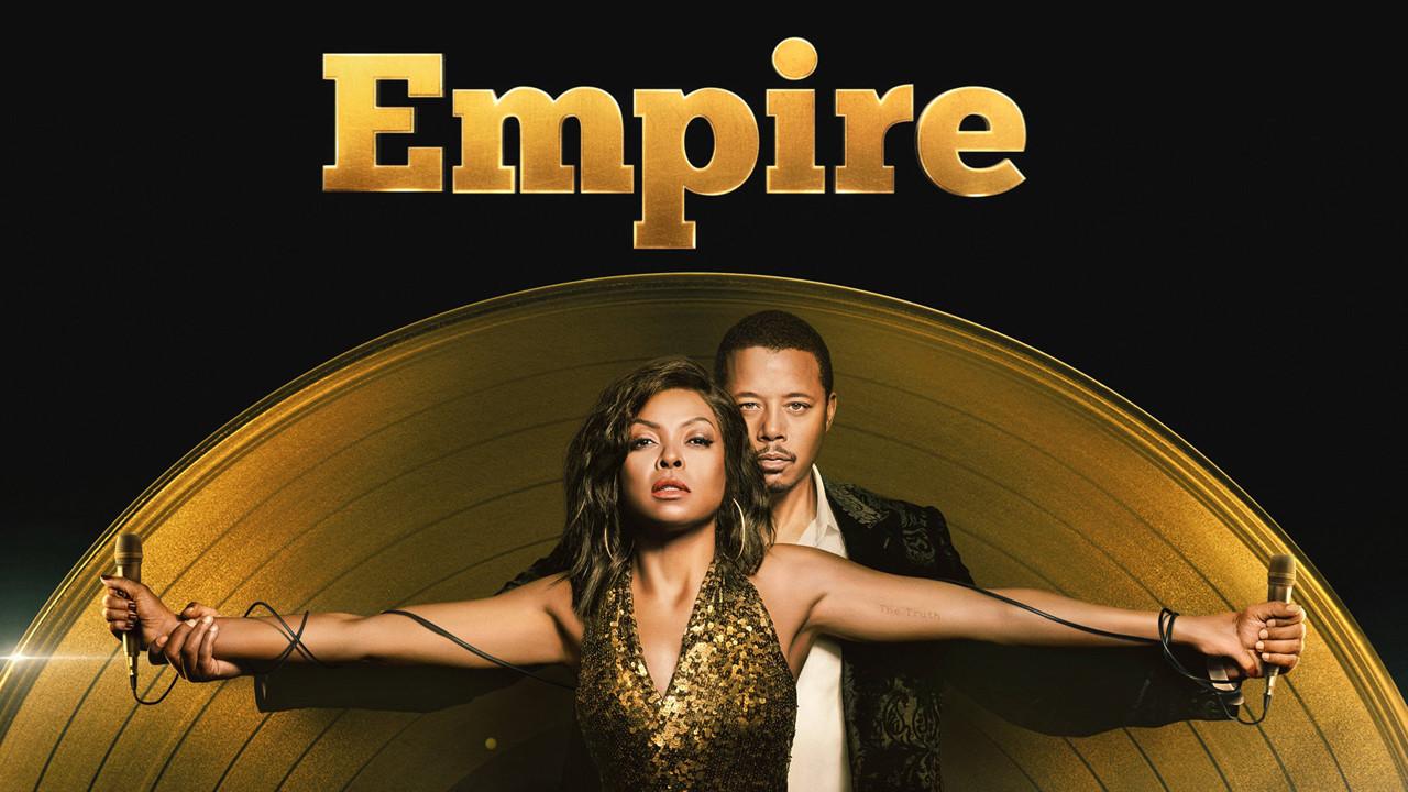 """Flop: """"Empire""""-Spin-Off mit Taraji P. HensonDie Serie """"Empire"""" gehört zu den erfolgreichsten US-Serien der vergangenen Jahre. Mit der sechsten Staffel verabschiedete sich das Format mit Jussie Smollett und Taraji P. Henson in den Hauptrollen über die Hip-Hop-Musikbranche. Wegen der Corona-Krise konnte jedoch das geplante große Finale der Serie nicht vollendet werden und bleibt wohl für immer den Zuschauern verwehrt. Stattdessen sorgte die Nachricht, dass Taraji P. Henson eine eigene Serie als Spin-Off erhält, für großen Zuspruch unter den Fans. Doch nun kommt die herbe Enttäuschung: Das Spin-Off wurde nach der Ausarbeitung eines Drehbuchs kurzerhand vom Sender FOX gestrichen. Derzeit suchen die Serienmacher nach einem neuen Studio für die Umsetzung. Fox"""
