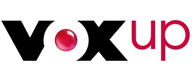 VOXup/Mediengruppe RTL D