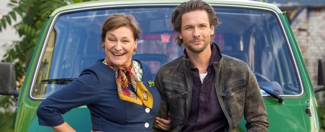 """Auf immerhin zwei Staffeln brachte es """"Beck is back!"""" mit Bert Tischendorf. Doch auch diese Serie konnte sich nicht über dem RTL-Senderschnitt halten, weshalb die Quoten alles andere als zufriedenstellend waren. Durchschnittlich erreichten die zwischen Februar und April gezeigten Folgen 11,3 Prozent Marktanteil in der werberelevanten Zielgruppe.Bild: MG RTL D/Daniela Incoronato"""