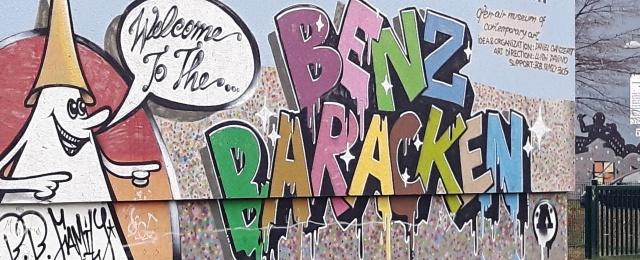 """Der Trend Sozialdoku hielt auch 2019 an: Besonders gefragt sind die beiden RTL Zwei-Formate """"Hartz und herzlich"""" und """"Armes Deutschland – Stempeln oder abrackern?"""" über den Alltag von Menschen in sozialen Brennpunkten von Deutschland. RTL Zwei"""