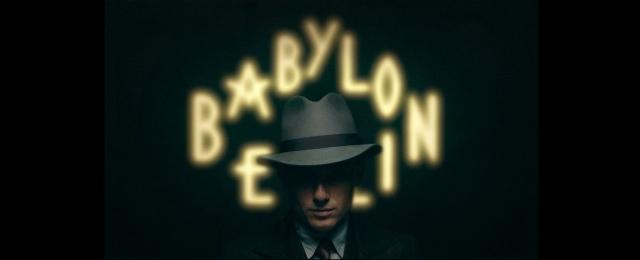 """""""Babylon Berlin"""" war auch linear ein Erfolg X Filme"""