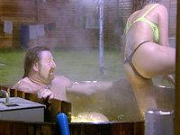 Big Brother II: HarryBild: RTL II