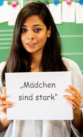 ZDF/Martin Rottenkolber