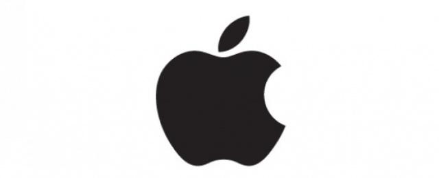 …wann startet der Dienst von Apple, und werden die Serien dort es wert sein, dass man dafür zahlt, oder weichgespülte Familienunterhaltung – wie manch Branchenbeobachter aufgrund Vorabinfos befürchtet…Apple