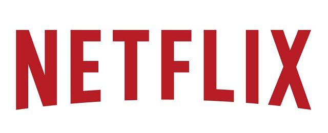 """Womit wir zu einem Blick auf die Streaming-Dienste kommen. Bei seinem Kampf um internationale Marktherrschaft setzt Netflix weiterhin auf massive Investitionen, um sich von den allgemeinen Content-Lieferanten unabhängig zu machen. Während mittlerweile deutlich wird, dass das inhaltlich ein richtiger Schritt ist – die Content-Lieferanten gehen selbst ins Streaminggeschäft und werden ihre Formate selbst nutzen -, nimmt Netflix dafür immer mehr Schulden auf. 6,5 Milliarden US-Dollar hat der Dienst als Kredite laufen, Verträge über 18 Milliarden in Lizenzsummen (über die """"kommenden Jahre"""" fest vereinbart; im Kalenderjahr 2018 wurden zum Beispiel Content-Ausgaben von 8 Milliarden angepeilt) bei zuletzt 4 Milliarden US-Dollar Umsatz im Quartal. Die Rechnung ist eng und wird vor allem mit Investorengeldern gezahlt. Netflix"""