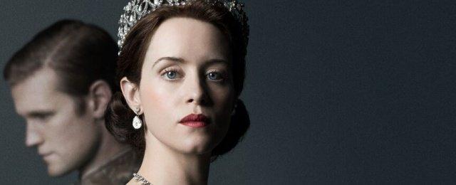 """Auch in Sachen Gehalt kam mal wieder Sexismus ans Licht, als bekannt wurde, dass """"The Crown""""-Star Claire Foy für ihre zwei Staffeln der Netflix-Serie ein geringeres Salär erhalten hatte als der in einer inhaltlich untergeordneten Rolle spielende Matt Smith. Eklatante Gehalts-Ungleichheit zwischen den Geschlechtern ist seit den Veröffentlichungen aus dem Sony-Hack von Ende 2014 ein anhaltendes Thema. Immerhin: Bei HBO hat man sich auf die Fahnen geschrieben, (Darsteller-)Gehälter zwischen den Geschlechtern in Zukunft anzugleichen. Netflix"""