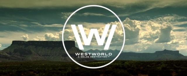 """Bei """"Westworld"""" hingegen wären viele Zuschauer durchaus bereit, auf neue Folgen noch etwas länger zu warten. Bis zum Sankt-Nimmerleins-Tag zum Beispiel. Staffel zwei präsentierte sich überproduziert und warf für billige Überraschungseffekte oder einfach, um die Figuren weiter zu bewegen, immer wieder die Charakterentwicklungen über Bord. Dazu kann man sich des Eindrucks nur schwer erwehren, dass die komplexe Erzählstruktur vor allem inhaltliche Schwächen übertüncht. HBO"""