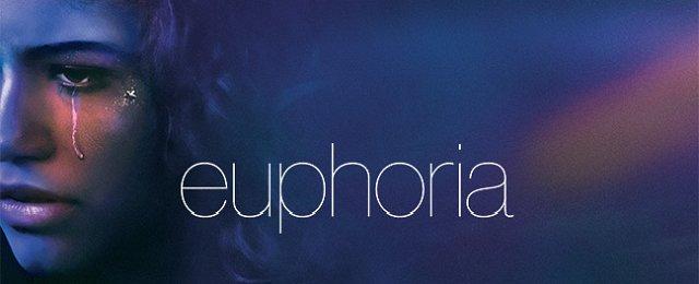 """Auch die HBO-Serie """"Euphoria"""" gehört zu den gelungenen Neustarts des auslaufenden Jahres: Sie erzählt viele Geschichten über die Jugend von heute – manch Handlungsstrang davon sicherlich ins Unglaubwürdige übertrieben, aber viele doch fesselnd und zum Nachdenken anregend. Bild:"""