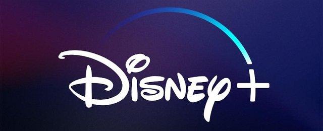 In Sachen Streaming-Dienste kann man festhalten, dass Disney+ in diesem Jahr mit seinem Start im November die höchsten Wellen geschlagen hat – schnell konnte man die 10-Millionen-Marke knacken, danach hüllte man sich in Schweigen (und verwies auf den nächsten Quartalsbericht Anfang 2020). Zuletzt hat Netflix im Oktober 158,33 Millionen Abonnenten weltweit ausgewiesen. Man darf gespannt sein, wie die Zahlen bei Disney+ und Netflix in einem Jahr aussehen werden. Bild: Disney+
