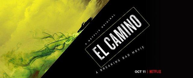 """Natürlich soll man das (Serien-)Ende nicht vor dem Abend loben: Auch mit Staffel eins wähnte Phoebe Waller-Bridge ihre Serie """"Fleabag"""" auserzählt, nur um dann doch noch eine zweite Staffel dranzuhängen. Und auch, wenn wir mit dem Ende von """"Breaking Bad"""" zufrieden waren – """"El Camino: Ein """"Breaking Bad""""-Film"""" konnte als späte Fortsetzung dank des gleichen Kreativteams die Fans vollkommen überzeugen. Seien wir ehrlich: Alles, was uns Showrunner Vince Gilligan erzählen will, wird uns vor den Bildschirm bringen. Bild: Netflix"""