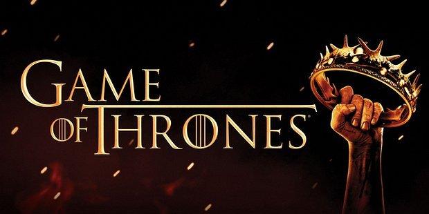 """Hat die Krone bei den Emmys errungen: """"Game of Thrones""""HBO"""
