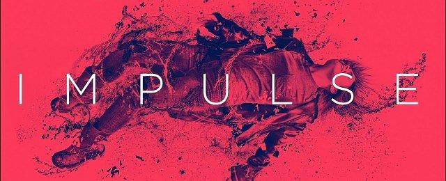 """Auch YouTube lieferte mit """"Impulse"""" zwar eine Serie mit vordergründig phantastischen Elementen (sie basiert auf dem """"Jumper""""-Franchise), in deren Zentrum aber ebenfalls eine junge Frau (Maddie Hasson als Henrietta 'Henry' Coles) mit ganz realen, traumatischen Erlebnissen steht: Sie war nur knapp einer Vergewaltigung entgangen. YouTube"""