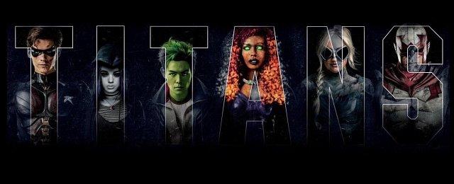 """Kurz vor dem Jahresende ist der neue Streamingdienst DC Universe an den Start gegangen. Mit """"Titans"""" lieferte der Sender eine erste Serie ab, die Hoffnung auf weitere komplexe Formate macht. Allerdings muss sich die Serie vorwerfen lassen, dass sie die Haupthandlung dank zahlreicher Abschweifer nur sehr gemächlich voranbringt. DC Universe"""