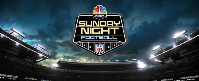 NFL/NBC