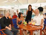 Bora Bora (Folge 64) – © ZDF
