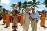 Samoa (Folge 48) – © ZDF