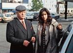 Der Rastplatzmörder (Folge 289) – © hr-Fernsehen