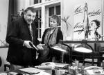 Geschlossene Akten (Folge 296) – © WDR