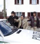 Heißer Schnee (Folge 161) – © Bayerisches Fernsehen