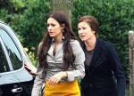 Eine unbeliebte Frau (Folge 2) – © ZDF