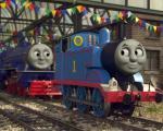 Thomas übernimmt sich (Staffel 12, Folge 6) – © SuperRTL
