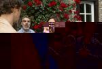 Die Unzertrennlichen (Staffel 1, Folge 5) – Bild: ARD