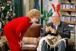 Fest der Liebe (Staffel 7, Folge 11) – © ORF eins