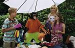 Charly macht Musik (Staffel 12, Folge 7) – © ZDF
