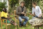 Männerwirtschaft (Staffel 15, Folge 14) – © ZDF