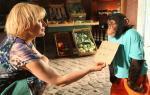 Reiterhof in Not (Staffel 16, Folge 18) – © ZDF