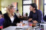 Malte versucht mit Romy abzuschließen (Folge 3761) – © RTL