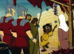 Pontius Pilatus (Folge 12) – Bild: KiKA