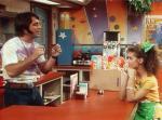 """Das """"In""""-Restaurant (Staffel 4, Folge 12) – © RTL Nitro"""
