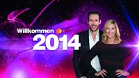 Willkommen 2014! (Folge 4) – © ZDF